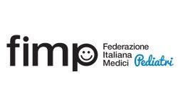 FIMP Federazione Italiana Medici Pediatri