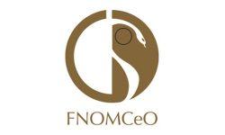 FNOMceO - Federazione Nazionale degli Ordini dei Medici Chirurghi e degli Odontoiatri
